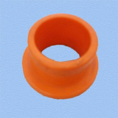 Laboratory Crusher Plastic insert Manufacturers, Laboratory Crusher Plastic insert Factory, Supply Laboratory Crusher Plastic insert