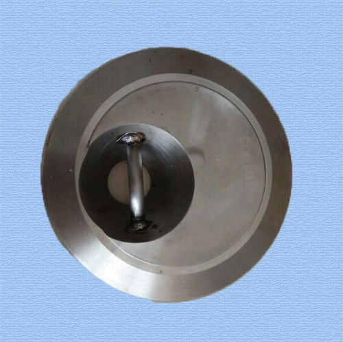 High quality Laboratory Crusher Puck Quotes,China Laboratory Crusher Puck Factory,Laboratory Crusher Puck Purchasing