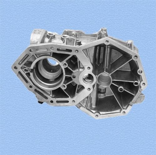 High quality Gear Box Housing Quotes,China Gear Box Housing Factory,Gear Box Housing Purchasing