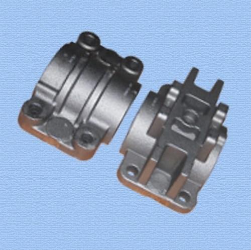 Sand casting auto part Manufacturers, Sand casting auto part Factory, Supply Sand casting auto part