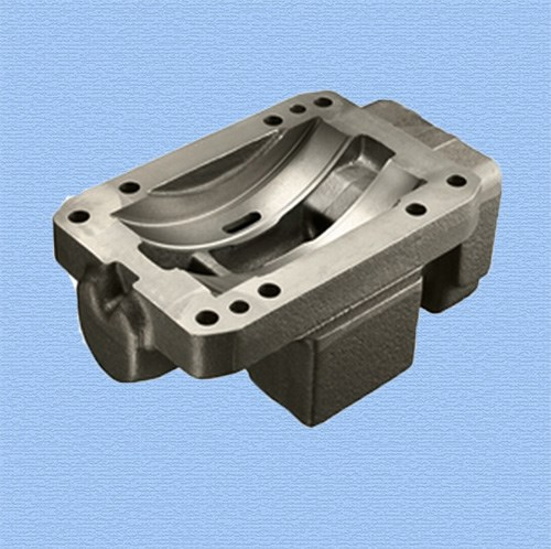 High quality Ductile Iron Housing Quotes,China Ductile Iron Housing Factory,Ductile Iron Housing Purchasing