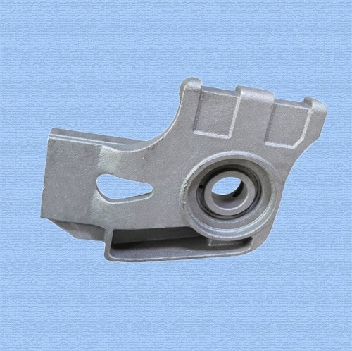 High quality Iron Sand Casting Parts Quotes,China Iron Sand Casting Parts Factory,Iron Sand Casting Parts Purchasing