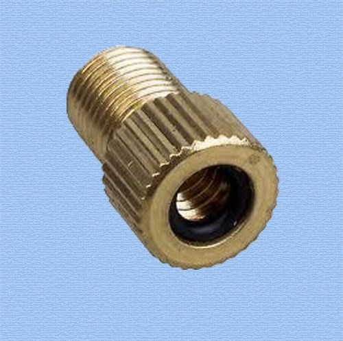 Sand Casting and CNC Machining Fitting Manufacturers, Sand Casting and CNC Machining Fitting Factory, Supply Sand Casting and CNC Machining Fitting
