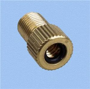 CNC Machining Fitting