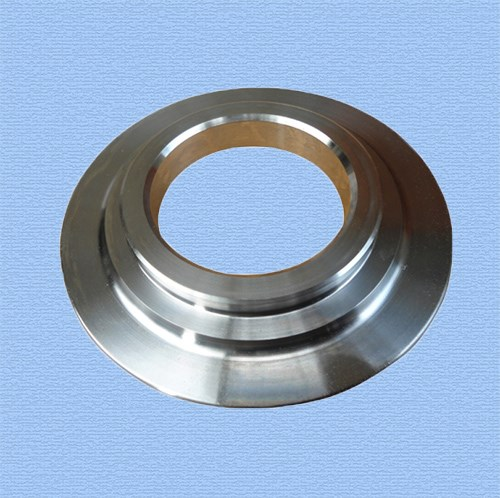 High quality Cnc Machined Flange Quotes,China Cnc Machined Flange Factory,Cnc Machined Flange Purchasing