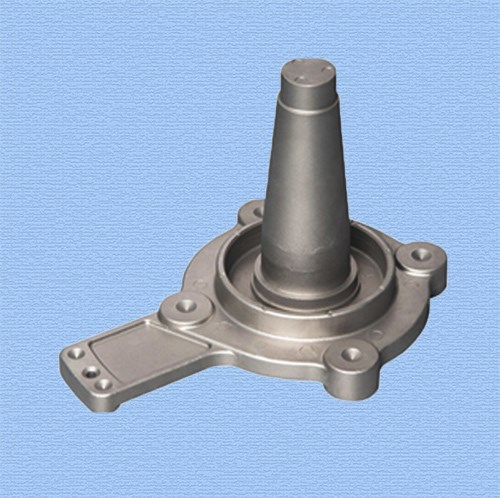 High quality Forged Auto Part Quotes,China Forged Auto Part Factory,Forged Auto Part Purchasing