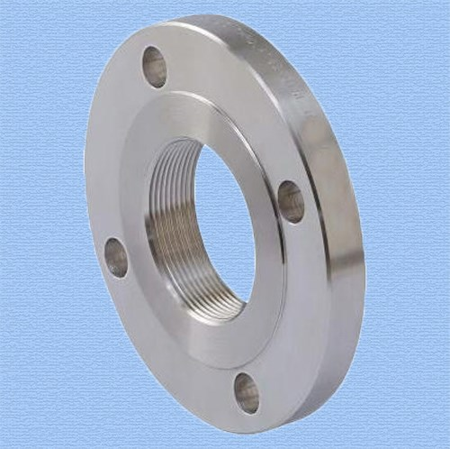 High quality Forged Flange Quotes,China Forged Flange Factory,Forged Flange Purchasing