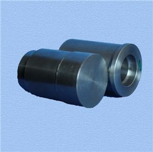 Electrical Appliance Parts Aluminium housing