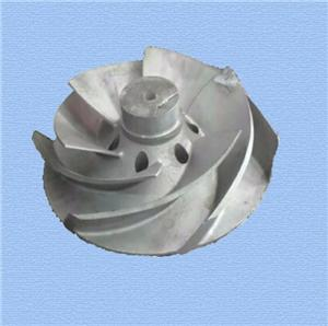 High quality customized turbo charger cast iron turbine housing Quotes,China customized turbo charger cast iron turbine housing Factory,customized turbo charger cast iron turbine housing Purchasing