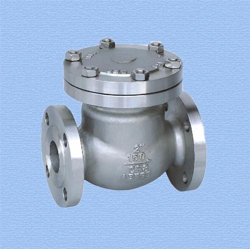 High quality Sand Iron Casting valve body Quotes,China Sand Iron Casting valve body Factory,Sand Iron Casting valve body Purchasing