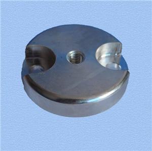 High quality High quality aluminium machined part Quotes,China High quality aluminium machined part Factory,High quality aluminium machined part Purchasing