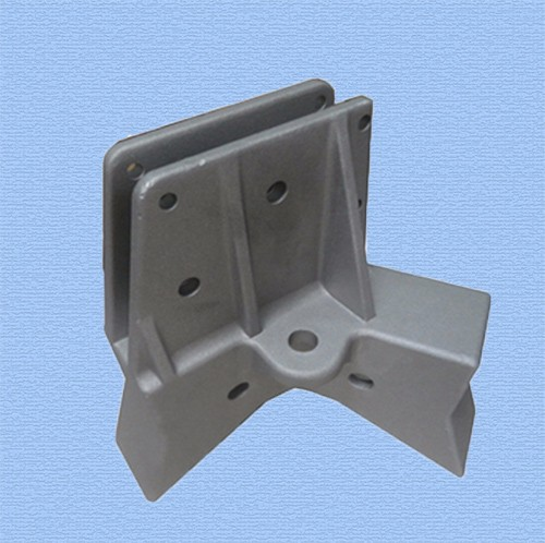 Advantage of die casting