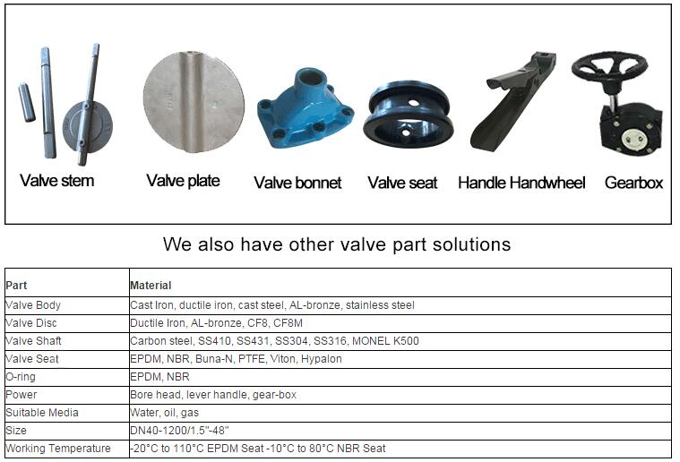 valve disc.jpg