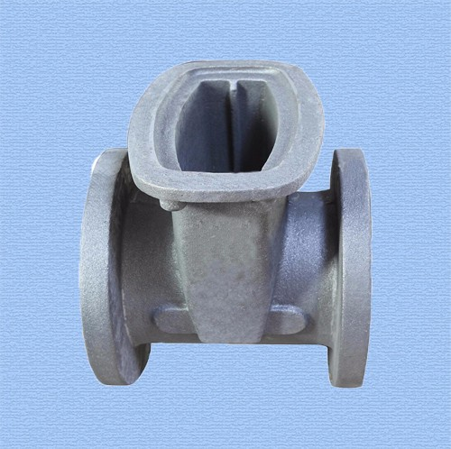 Various valve parts including valve body, bonnet, ports, handle or actuator, disc, seat, stem
