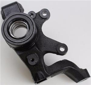 yamaha rhino right steering knuckle