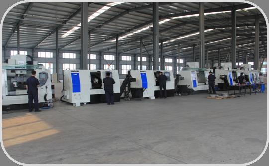 US heck CNC lathe 2.png