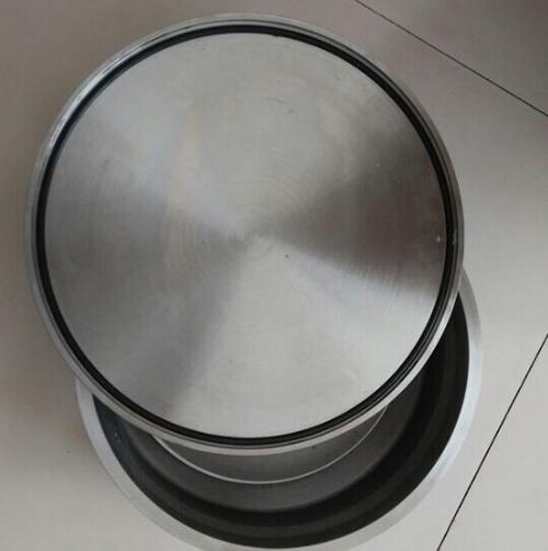 bowl 2500cc.jpg