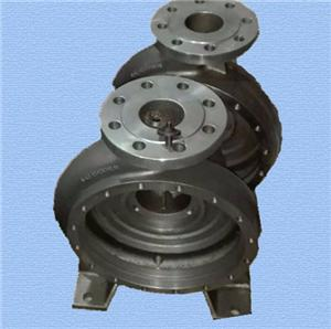 High quality Oilfield Well Drilling Pump Housing Quotes,China Oilfield Well Drilling Pump Housing Factory,Oilfield Well Drilling Pump Housing Purchasing