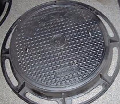 High quality Sand casting ductile iron gray iron manhole cover Quotes,China Sand casting ductile iron gray iron manhole cover Factory,Sand casting ductile iron gray iron manhole cover Purchasing