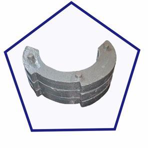 High quality Customized cast iron counterweight Quotes,China Customized cast iron counterweight Factory,Customized cast iron counterweight Purchasing