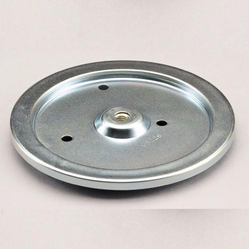 Customized brass bronze plating metal stamping parts Manufacturers, Customized brass bronze plating metal stamping parts Factory, Supply Customized brass bronze plating metal stamping parts