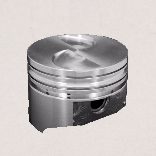 Air compressor cylinder and piston Manufacturers, Air compressor cylinder and piston Factory, Supply Air compressor cylinder and piston