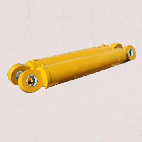 High quality Machined & Welded steel hydraulic cylinder rod Quotes,China Machined & Welded steel hydraulic cylinder rod Factory,Machined & Welded steel hydraulic cylinder rod Purchasing