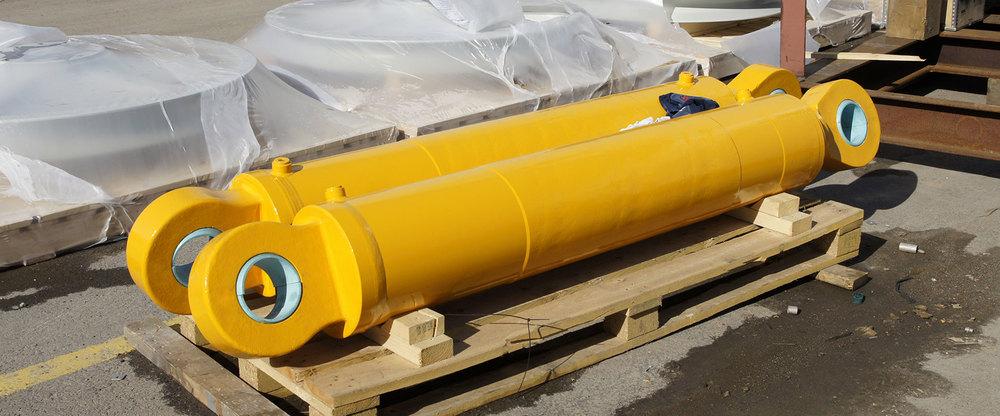 Hydrocylinder_st_maries.jpg
