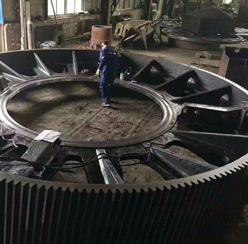 High quality China Made casting steel gear Quotes,China China Made casting steel gear Factory,China Made casting steel gear Purchasing