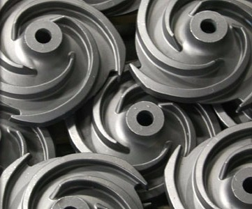 High quality Stainless Steel Impeller Quotes,China Stainless Steel Impeller Factory,Stainless Steel Impeller Purchasing