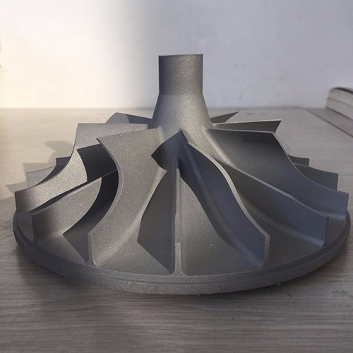High quality customized aluminium casting impeller Quotes,China customized aluminium casting impeller Factory,customized aluminium casting impeller Purchasing