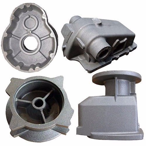High quality Cast iron gear box Quotes,China Cast iron gear box Factory,Cast iron gear box Purchasing