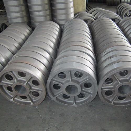 High quality Cast iron fly wheel, flywheel Quotes,China Cast iron fly wheel, flywheel Factory,Cast iron fly wheel, flywheel Purchasing