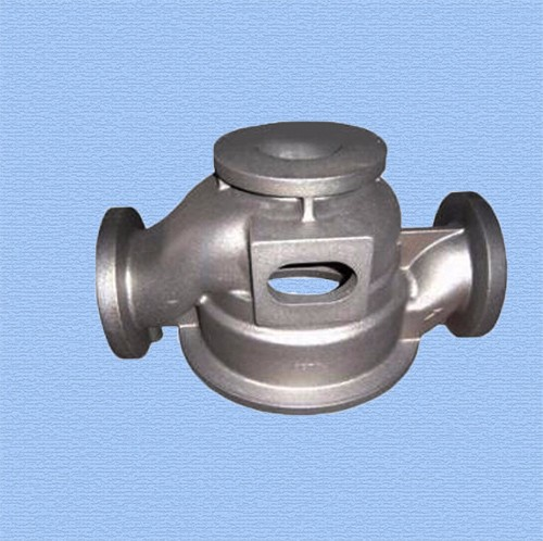 High quality Stainless Steel Valve housing Quotes,China Stainless Steel Valve housing Factory,Stainless Steel Valve housing Purchasing