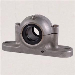 High quality Cast steel bearing housing Quotes,China Cast steel bearing housing Factory,Cast steel bearing housing Purchasing