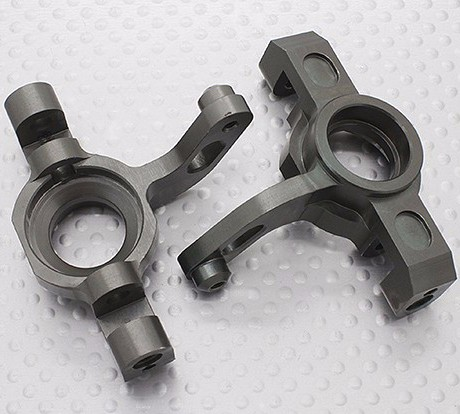 Carbon Steel Steering Knuckle Manufacturers, Carbon Steel Steering Knuckle Factory, Supply Carbon Steel Steering Knuckle