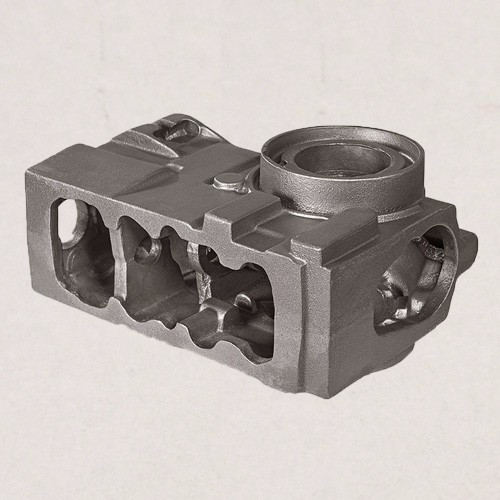 High quality Gearbox Housing Quotes,China Gearbox Housing Factory,Gearbox Housing Purchasing