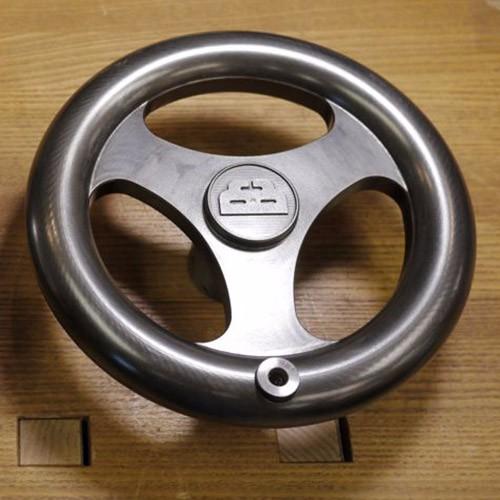 High quality Casting Aluminium Handwheel Quotes,China Casting Aluminium Handwheel Factory,Casting Aluminium Handwheel Purchasing