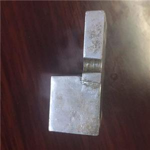 Electric Components, zinc-plating copper contact plate Manufacturers, Electric Components, zinc-plating copper contact plate Factory, Supply Electric Components, zinc-plating copper contact plate