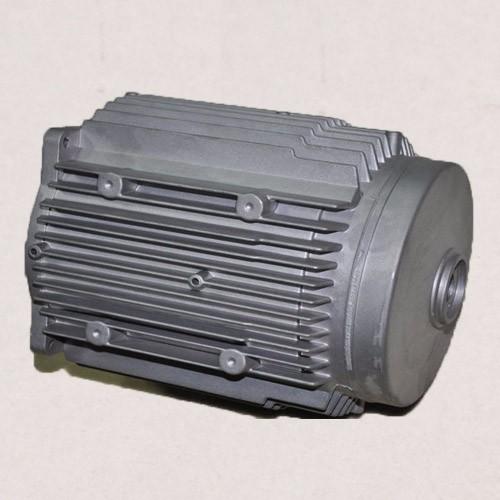 Motor Shell Manufacturers, Motor Shell Factory, Supply Motor Shell
