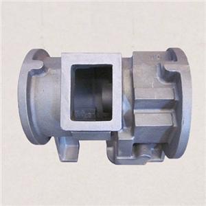 High quality Aluminium Casting Motor Housing Quotes,China Aluminium Casting Motor Housing Factory,Aluminium Casting Motor Housing Purchasing
