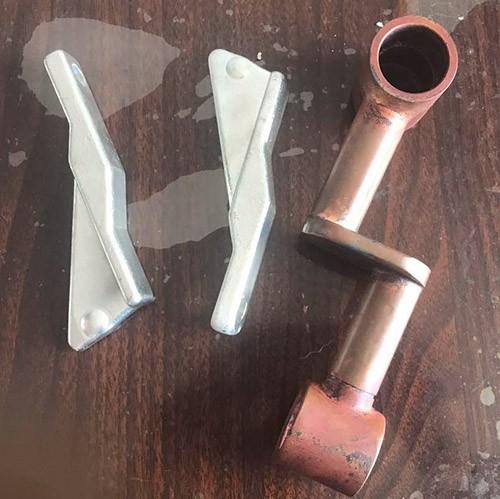 High quality Aluminium Zinc Die Casting Quotes,China Aluminium Zinc Die Casting Factory,Aluminium Zinc Die Casting Purchasing