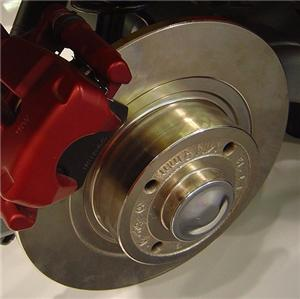 High quality Automotive Brake Disc Quotes,China Automotive Brake Disc Factory,Automotive Brake Disc Purchasing