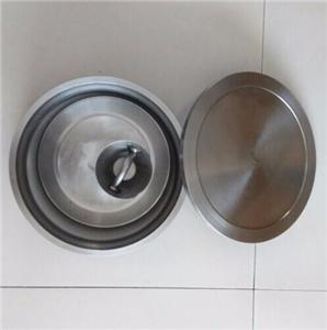 High quality Mill Grinding Lid Quotes,China Mill Grinding Lid Factory,Mill Grinding Lid Purchasing