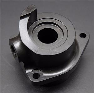 High quality Bearing Bracket Quotes,China Bearing Bracket Factory,Bearing Bracket Purchasing