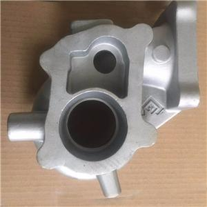 High quality Investment Casting Steel Quotes,China Investment Casting Steel Factory,Investment Casting Steel Purchasing