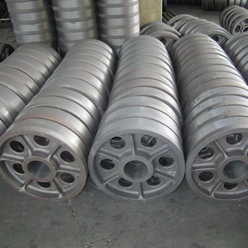High quality China made iron casting Quotes,China China made iron casting Factory,China made iron casting Purchasing