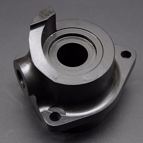 High quality Cast steel part Quotes,China Cast steel part Factory,Cast steel part Purchasing