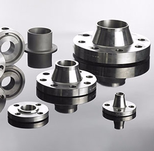 Machined carbon steel flange Manufacturers, Machined carbon steel flange Factory, Supply Machined carbon steel flange