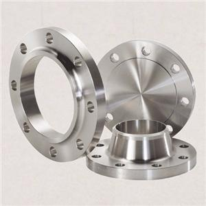 High quality Machined carbon steel flange Quotes,China Machined carbon steel flange Factory,Machined carbon steel flange Purchasing